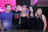 Party Night - Platzhirsch - Di 07.12.2010 - 7