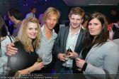 Party Night - Platzhirsch - Di 07.12.2010 - 8