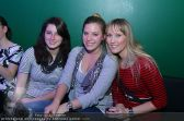 Party Night - Platzhirsch - Di 07.12.2010 - 9