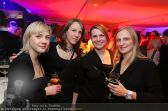 Klub Disko - Platzhirsch - Sa 11.12.2010 - 15
