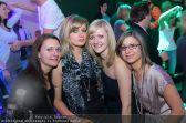 Klub Disko - Platzhirsch - Sa 11.12.2010 - 21