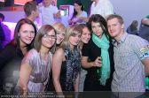 Klub Disko - Platzhirsch - Sa 11.12.2010 - 25