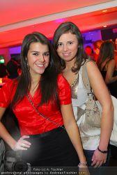 Klub Disko - Platzhirsch - Sa 11.12.2010 - 26