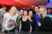 Klub Disko - Platzhirsch - Sa 11.12.2010 - 34