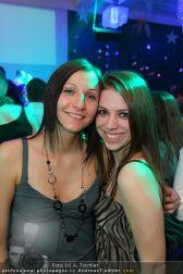 Klub - Platzhirsch - Fr 17.12.2010 - 16