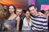 Klub - Platzhirsch - Fr 17.12.2010 - 44