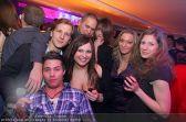 Klub - Platzhirsch - Fr 17.12.2010 - 45