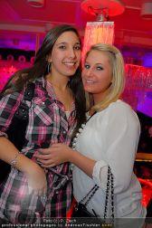 Klub Disko - Platzhirsch - Sa 18.12.2010 - 21
