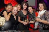 Klub Disko - Platzhirsch - Sa 18.12.2010 - 3