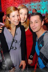 Klub Disko - Platzhirsch - Sa 18.12.2010 - 42