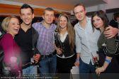 Klub Disko - Platzhirsch - Sa 18.12.2010 - 45