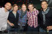 Klub Disko - Platzhirsch - Sa 18.12.2010 - 52
