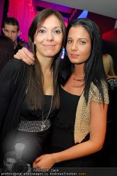 Klub Disko - Platzhirsch - Sa 18.12.2010 - 59