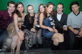Klub Disko - Platzhirsch - Sa 18.12.2010 - 6