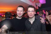 First - Platzhirsch - Do 23.12.2010 - 28