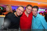 Klub Disko - Platzhirsch - Sa 25.12.2010 - 11