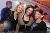 Klub Disko - Platzhirsch - Sa 25.12.2010 - 13