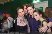 Klub Disko - Platzhirsch - Sa 25.12.2010 - 14