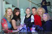 Klub Disko - Platzhirsch - Sa 25.12.2010 - 22