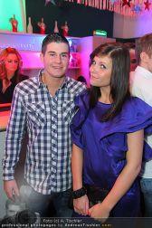 Klub Disko - Platzhirsch - Sa 25.12.2010 - 3