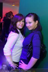 Klub Disko - Platzhirsch - Sa 25.12.2010 - 40