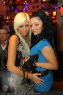 Partynacht - Praterdome - Di 05.01.2010 - 102