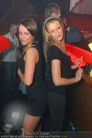 Partynacht - Praterdome - Di 05.01.2010 - 65