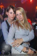 Partynacht - Praterdome - Di 05.01.2010 - 75