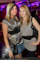 Ladies Night - Praterdome - Do 04.03.2010 - 6