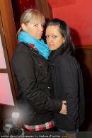 Ladies Night - Praterdome - Do 04.03.2010 - 87