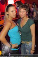 Ladies Night - Praterdome - Do 04.03.2010 - 89