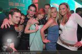 Partynacht - Praterdome - So 04.04.2010 - 1