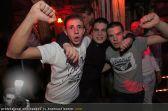 Partynacht - Praterdome - So 04.04.2010 - 14