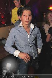 Partynacht - Praterdome - So 04.04.2010 - 26