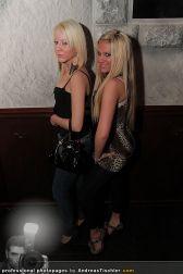 Partynacht - Praterdome - So 04.04.2010 - 30