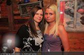 Partynacht - Praterdome - So 04.04.2010 - 4