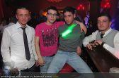 Partynacht - Praterdome - So 04.04.2010 - 47