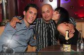 Partynacht - Praterdome - So 04.04.2010 - 5