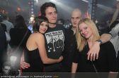 Partynacht - Praterdome - So 04.04.2010 - 50