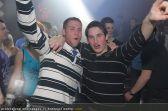 Partynacht - Praterdome - So 04.04.2010 - 51
