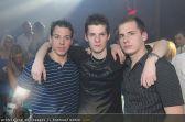 Partynacht - Praterdome - So 04.04.2010 - 52