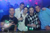 Partynacht - Praterdome - So 04.04.2010 - 57