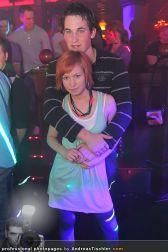 Partynacht - Praterdome - So 04.04.2010 - 58