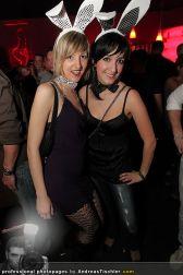 Partynacht - Praterdome - So 04.04.2010 - 6