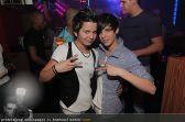 Partynacht - Praterdome - So 04.04.2010 - 69