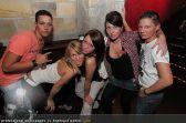 Partynacht - Praterdome - So 04.04.2010 - 7