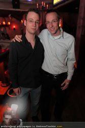 Partynacht - Praterdome - So 04.04.2010 - 70