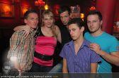 Partynacht - Praterdome - So 04.04.2010 - 85