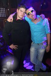Partynacht - Praterdome - So 04.04.2010 - 88