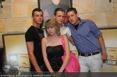 Partynacht - Praterdome - So 04.04.2010 - 93